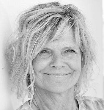 Ann Møller Svendsen