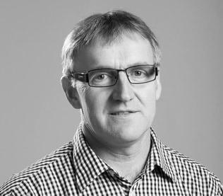 Kurt Hansen, Lean Akademiet