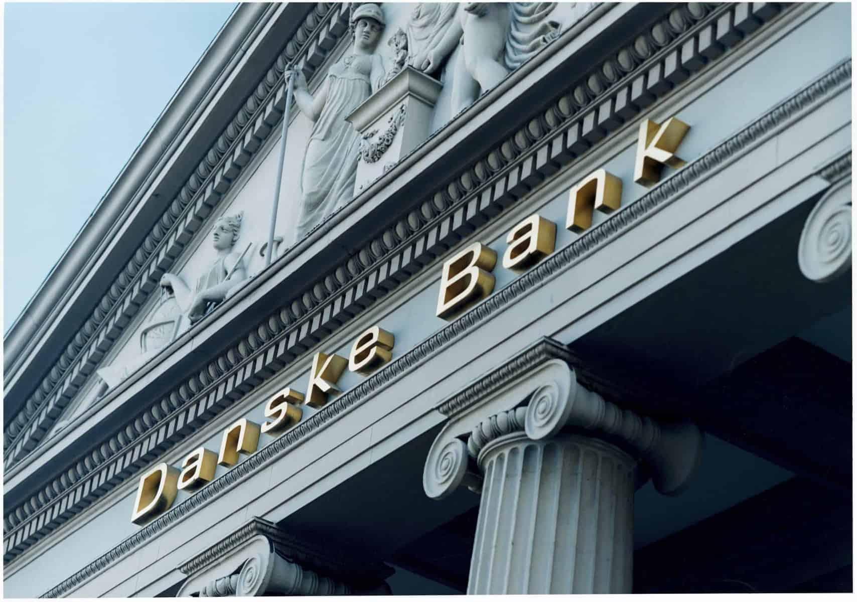 Danske Bank, Lean Akademiet, netværksmøde, Lean Netværk