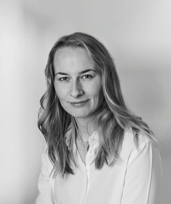 Maja Aarup
